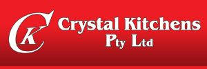 Welcome to Crystal Kitchens